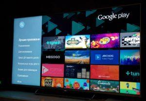 Установка и обновление Flash Player на Smart телевизорах Samsung, LG, Android TV