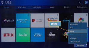 Освобождаем кеш на телевизоре: причины и решения переполнения памяти в Smart TV