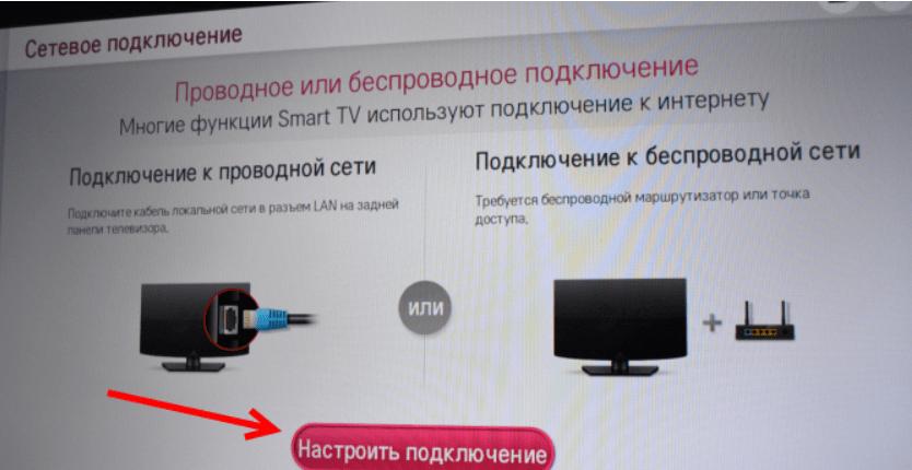 Транслировать YouTube с телефона на телевизор: 5 способов вывода изображения
